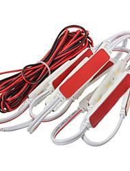 cheap -10pcs LED Car Interior Light For LWB Van Lorries Sprinter Ducato Transit 12V DIY