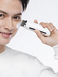 Недорогие -Smate для кожи электрический очиститель для лица ipx7 водонепроницаемый чувствительный к доказательству бритва мужчины женщины аксессуары для ванной комнаты наборы