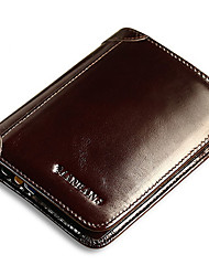 Cluthes & Wallets