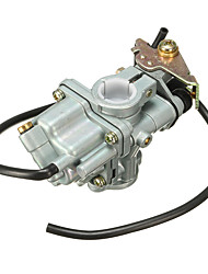 cheap -Carburetor Carb For Suzuki JR50 Dirt Pit Bike Scooter 1978-2006