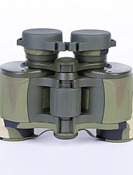 cheap -12 X 40 mm Binoculars High Definition