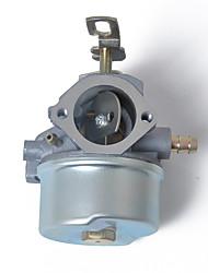 cheap -Strong Carburetor Kit Set for TECUMSEH 640052 640054 640349 640058 640058A