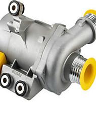 Недорогие -электрический водяной насос подходит для 2011-2012 BMW 128i 328i 528i x3 x5 z4
