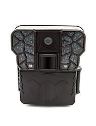 Недорогие -Factory OEM 618 КМОП Охотничья камера IP66