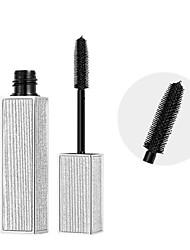 abordables -Mascara Design Tendance Maquillage 1 pcs Usage quotidien Maquillage Quotidien Etanche Cils courbés Cosmétique Accessoires de Toilettage