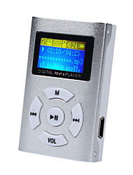 cheap -LITBest MP3 No Memory Capacity E-Book / LRC