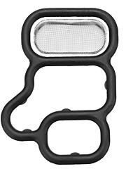 Недорогие -Vtec соленоидная прокладка золотниковый клапан фильтр двигателя комплекты двигателя 15815raaa02 15815-raa-a02 для Honda