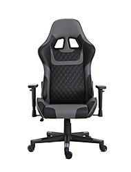 cheap -Modern Gaming Chairs Adjustable seat Home Office