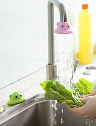 Недорогие -Кухня Чистящие средства пластик Чистящее средство Жизнь Инструменты Милый 1шт