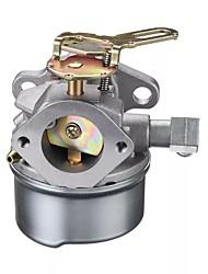 voordelige -carburateur pakkingfilter voor tecumseh lh195sp 631955 631916 tc-640084b toro 421