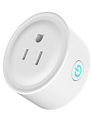 abordables -wifi us / eu plug sortie de distribution intelligente