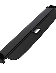 cheap -Black Car Rear Trunk Cargo Cover Security Shade For BMW X5 E70