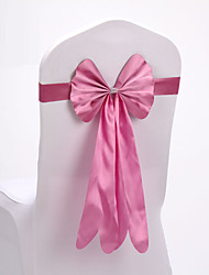 cheap -Polyester Gift Bag Ceremony Decoration - Wedding / Party / Evening Classic Theme / Creative / Wedding