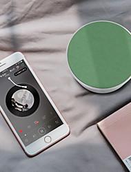 cheap -KY-M-K15 Bluetooth Speaker Outdoor Speaker For Laptop