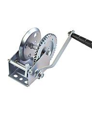 abordables -treuil manuel professionnel de 600 lb de gros calibre