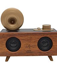 cheap -EWA B6 Bluetooth Speaker Outdoor Speaker For PC