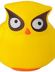 Недорогие -милые мягкие игрушки с ароматом совы