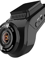cheap -Junsun S590S.C 4K Ultra HD Car Dash Cam 2160P 60fps ADAS Dvr with 1080P Sony Sensor Rear Camera Night Vision Dual Lens Dashcam