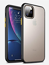cheap -The case of the 2019 iPhone is used in the 6/6s/6p/6sp/7/8/7p/8p/xs/xr/11/11p inch luxury back cover of the Apple iPhone.