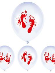 cheap -Balloon Emulsion 20 Halloween