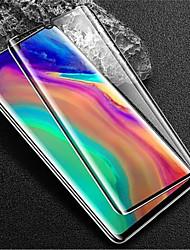 Недорогие -закаленное стекло протектор экрана для huawei p30 p30 lite
