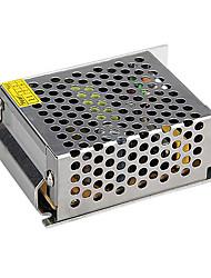 Недорогие -AC 110 В-220 В для постоянного тока 12 В 2a 24 Вт импульсный источник питания драйвер трансформатора для светодиодные полосы света