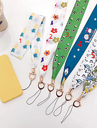 cheap -Cell Phone Strap Phone Strap Nonwoven Universal