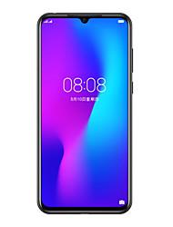 "abordables -DOOGEE N20(Y9 Plus) 6.3 pouce "" Smartphone 4G (4GB + 64GB 8 mp / 16 mp MediaTek MT6763v 4350 mAh mAh)"