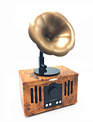 cheap -EWA B8 Bluetooth Speaker Outdoor Speaker For PC