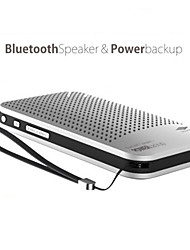 cheap -MX7 Wired AI Speaker Outdoor AI Speaker For Laptop