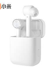 cheap -Xiaomi Air TWS Airdots Pro Earphone Bluetooth Headset Stereo Auto Pause ANC Switch ENC Tap Control Wireless Earbuds