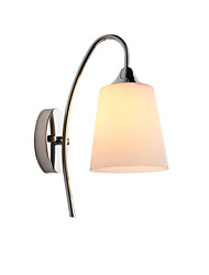 cheap -Creative Modern Contemporary Wall Lamps & Sconces Indoor Shops Cafes Metal Wall Light IP44 Generic 12 W