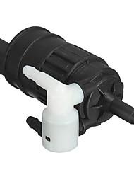 cheap -Professional Washer Pump for Renault Clio Espace Kangoo Laguna