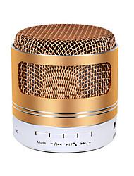 Недорогие -Bluetooth-динамик беспроводной динамик свет светодиодный TF FM USB колонка сабвуфера беспроводные динамики MP3 стерео аудио музыкальный проигрыватель