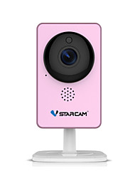 cheap -VStarcam C60S 2 mp IP Camera Indoor Support 128 GB