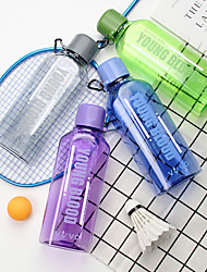 cheap -Drinkware Travel Mugs / Tumbler PP (Polypropylene) Mini / Boyfriend Gift / Girlfriend Gift Sport / Gift