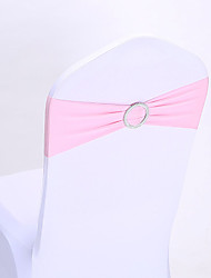 cheap -Polyester PVC Bag Ceremony Decoration - Wedding / Party / Evening Classic Theme / Creative / Wedding