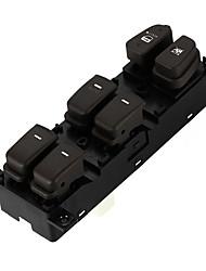 cheap -Electric Power Window Master Control Switch for Hyundai Sonata 2008 2009 2010 935703K600 93570-3K600 WSHY010