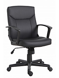 cheap -Modern Office Chairs Adjustable seat Home Office