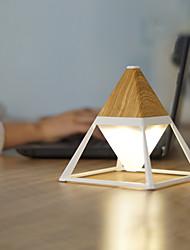 Недорогие -Brelong творческий простой сенсорный подарок свет подарок открытый зарядки ночной свет декоративные лампы на стене висит светодиодная лампа для чтения настольная лампа