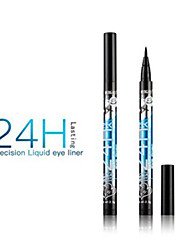 cheap -Eyeliner Youth Makeup Health&Beauty Casual / Daily / Modern Daily Wear / Date Daily Makeup water-resistant Cosmetic Grooming Supplies