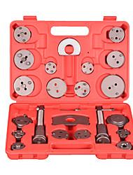Недорогие -ZX-C17 Набор инструментов для автомеханики Для профессионалов Высокая углеродистая сталь