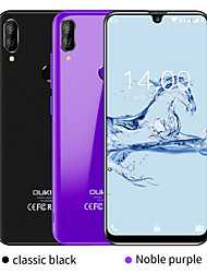"cheap -OUKITEL c16 5.71 inch "" 3G Smartphone (2GB + 16GB 2 mp / 8 mp MediaTek 6580A 2600 mAh mAh) / Dual Camera"