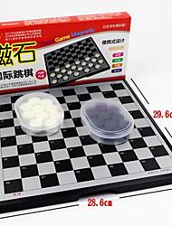 Недорогие -классические шашки игра