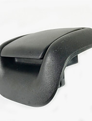 cheap -Front Passenger Seat Tilt Handle 1417521 For Genuine Ford Fiesta MK6