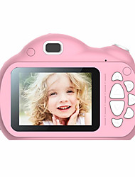 cheap -Children Mini Camera Kids Educational Toys for Children Baby Gifts Birthday Gift Digital Camera 1080P Projection Video Camera