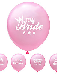 cheap -Balloon Emulsion 20 Wedding