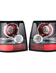 cheap -LITBest 2pcs Car Light Bulbs LED Tail Lights For Land Rover Range Rover 2005 / 2006 / 2007