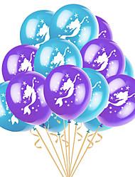 cheap -Balloon Emulsion 20 Wedding