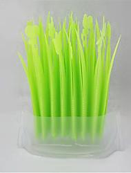 abordables -1pc Nettoyage PVC Pliable